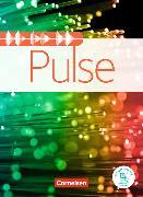 Cover-Bild zu Pulse Allgemeine Ausgabe. Schülerbuch von Abram, James