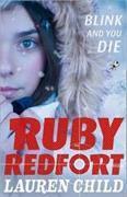 Cover-Bild zu Child, Lauren: Blink and You Die