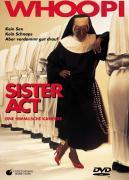 Cover-Bild zu Ardolino, Emilie (Reg.): Sister Act