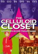 Cover-Bild zu Tom Hanks (Schausp.): The Celluloid Closet