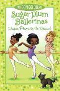 Cover-Bild zu Goldberg, Whoopi: Sugar Plums to the Rescue!