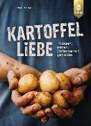 Cover-Bild zu Lorey, Heidi: Kartoffelliebe (eBook)