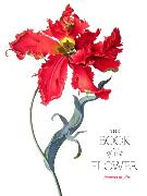 Cover-Bild zu Hyland, Angus: The Book of the Flower