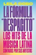 "Cover-Bild zu Cobo, Leila: La Fórmula ""Despacito"" (eBook)"