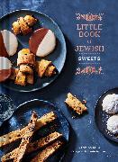 Cover-Bild zu Koenig, Leah: Little Book of Jewish Sweets