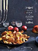 Cover-Bild zu Koenig, Leah: The Little Book of Jewish Feasts