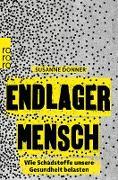 Cover-Bild zu Donner, Susanne: Endlager Mensch (eBook)