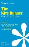 Cover-Bild zu SparkNotes: The Kite Runner (SparkNotes Literature Guide)