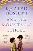 Cover-Bild zu Hosseini, Khaled: And the Mountains Echoed