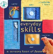 Cover-Bild zu Edwards, Nicola: Everyday Skills