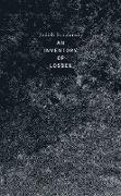 Cover-Bild zu Schalansky, Judith: An Inventory of Losses (eBook)