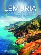 Cover-Bild zu Lemuria von Ruland, Jeanne