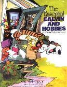 Cover-Bild zu The Essential Calvin and Hobbes von Watterson, Bill