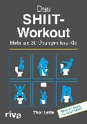 Cover-Bild zu Lette, Thor: Das SHIIT-Workout (eBook)
