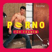 Cover-Bild zu Anderson, Susan: Porno für Frauen (eBook)