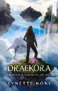 Cover-Bild zu Noni, Lynette: Draekora, 3