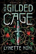 Cover-Bild zu Noni, Lynette: The Gilded Cage