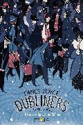 Cover-Bild zu Joyce, James: Dubliners