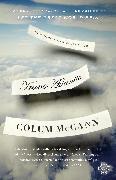 Cover-Bild zu Mccann, Colum: TransAtlantic (eBook)