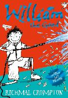 Cover-Bild zu Crompton, Richmal: William the Good (eBook)
