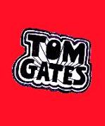 Cover-Bild zu Pichon, Liz: Tom Gates 13: Epic Adventure (kind of)