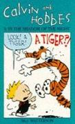 Cover-Bild zu Calvin And Hobbes Volume 3: In the Shadow of the Night von Watterson, Bill
