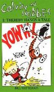 Cover-Bild zu Calvin And Hobbes Volume 1 `A' von Watterson, Bill
