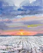 Cover-Bild zu Lawrence, James: Anselm Kiefer