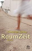 Cover-Bild zu RaumZeit von Linker, Christian