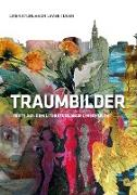 Cover-Bild zu Traumbilder (eBook) von Schleheck, Regina (Hrsg.)