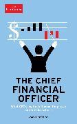 Cover-Bild zu Karaian, Jason: The Economist: The Chief Financial Officer (eBook)