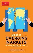 Cover-Bild zu Manktelow, Aidan: The Economist Guide to Emerging Markets (eBook)
