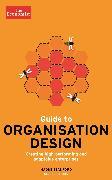 Cover-Bild zu Stanford, Naomi: The Economist Guide to Organisation Design 2nd edition (eBook)