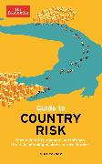 Cover-Bild zu Toksoz, Mina: The Economist Guide to Country Risk (eBook)