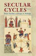 Cover-Bild zu Turchin, Peter: Secular Cycles