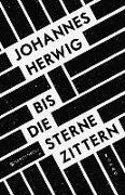 Cover-Bild zu Herwig, Johannes: Bis die Sterne zittern