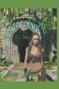Cover-Bild zu The Vortex: Book One Between Two Cities von Johnson, Jeanie P.