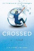 Cover-Bild zu Crossed von Condie, Ally