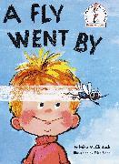 Cover-Bild zu A Fly Went by von Mcclintock, Mike