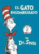 Cover-Bild zu El Gato Ensombrerado (The Cat in the Hat Spanish Edition) von Dr. Seuss