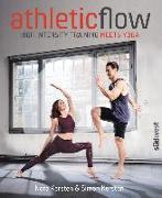 Cover-Bild zu athleticflow