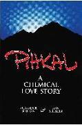 Cover-Bild zu Pihkal von Shulgin, Alexander T