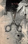 Cover-Bild zu Our Mutual Friend (eBook) von Dickens, Charles