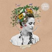 Cover-Bild zu Fee.;Nachtluft