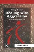 Cover-Bild zu Dealing with Aggression von Bosco Medien Verlag, Don