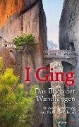 Cover-Bild zu I Ging. Das Buch der Wandlungen von Wilhelm, Richard (Übers.)