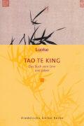 Cover-Bild zu Tao Te King von Lao-Tse