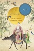 Cover-Bild zu Tao te king: Das Buch vom Sinn und Leben von Laotse