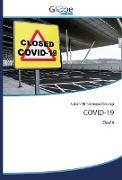 Cover-Bild zu COVID-19 von Ahmadinejadfarsangi, Naiem