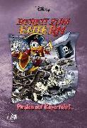 Cover-Bild zu Enthologien 49 von Disney, Walt